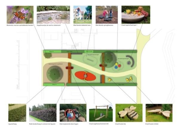 2012-03-22-DO-speelplaats-ADR-layout-web